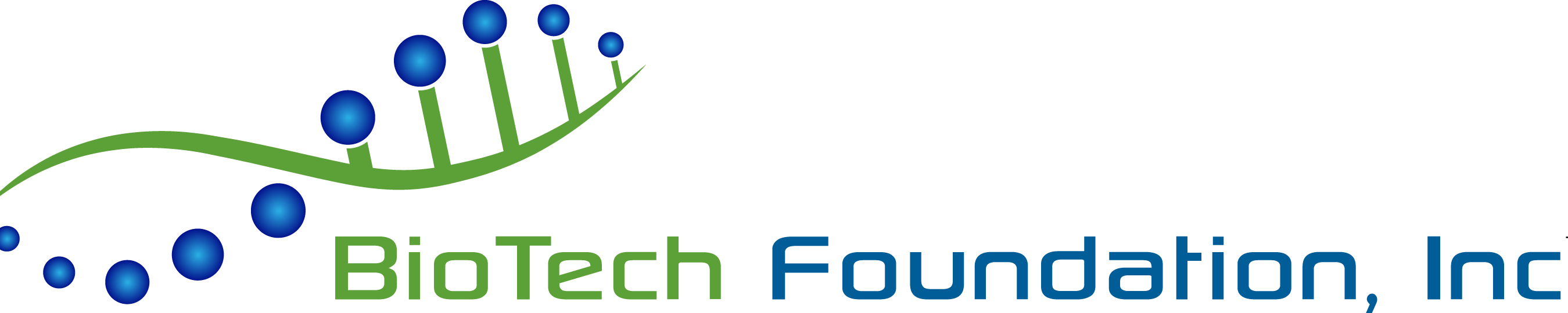 BioTech Foundation, Inc.